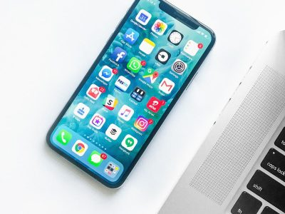 Phone & Mobile