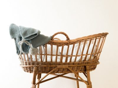 Caregivers & Babysitting