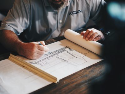 Construction & Remodelling